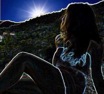 Blog El volumen de una sombra 2012