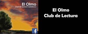 El Olmo - Facebook