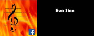 Eva Sion - Facebook