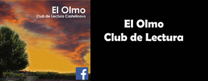 El Olmo - Facebook