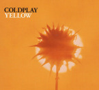 YELLOW_COLDPLAY título